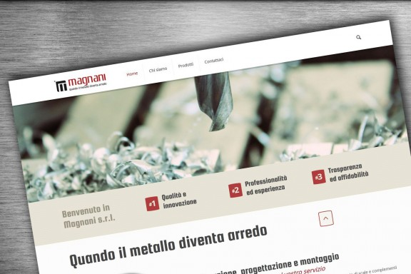 Restyling_sito_web